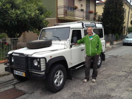 Vehicles for Sale – LR IMPORTS